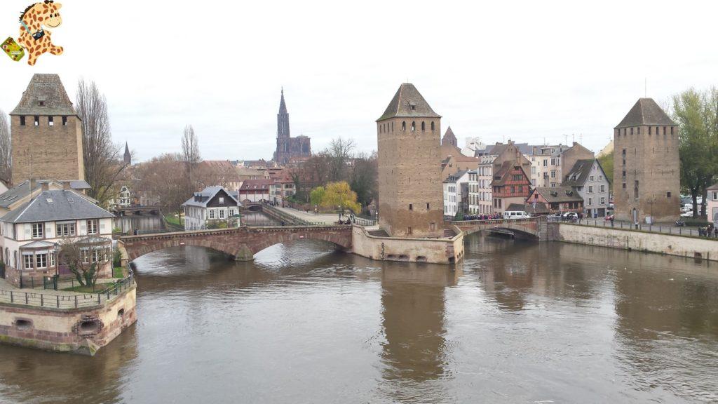alsacia2811129 1024x576 - Qué ver en Alsacia: Estrasburgo