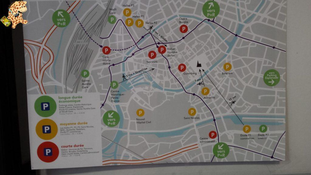 alsacia2812129 1024x576 - Qué ver en Alsacia: Estrasburgo