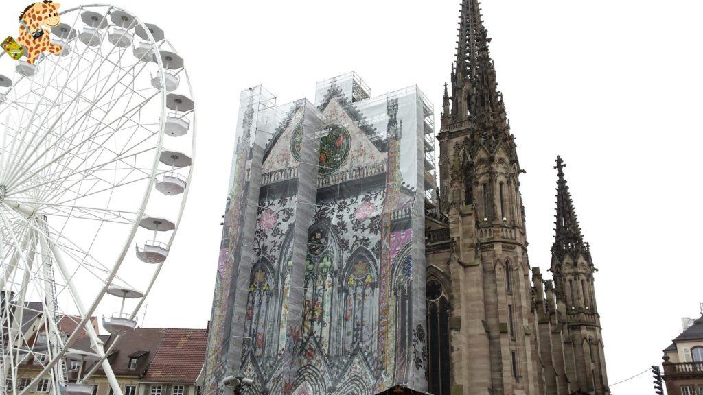 alsacia281229 1024x576 - Alsacia: Mulhouse, Guebwiller, Eguisheim y Colmar