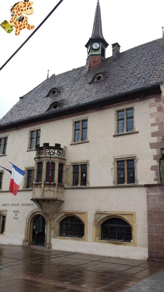 alsacia281729 576x1024 - Alsacia: Mulhouse, Guebwiller, Eguisheim y Colmar