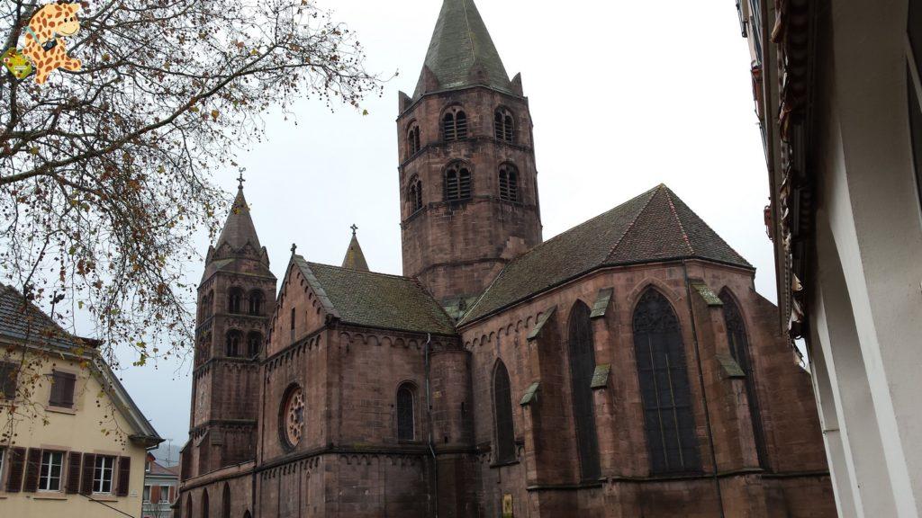 alsacia281929 1024x576 - Alsacia: Mulhouse, Guebwiller, Eguisheim y Colmar