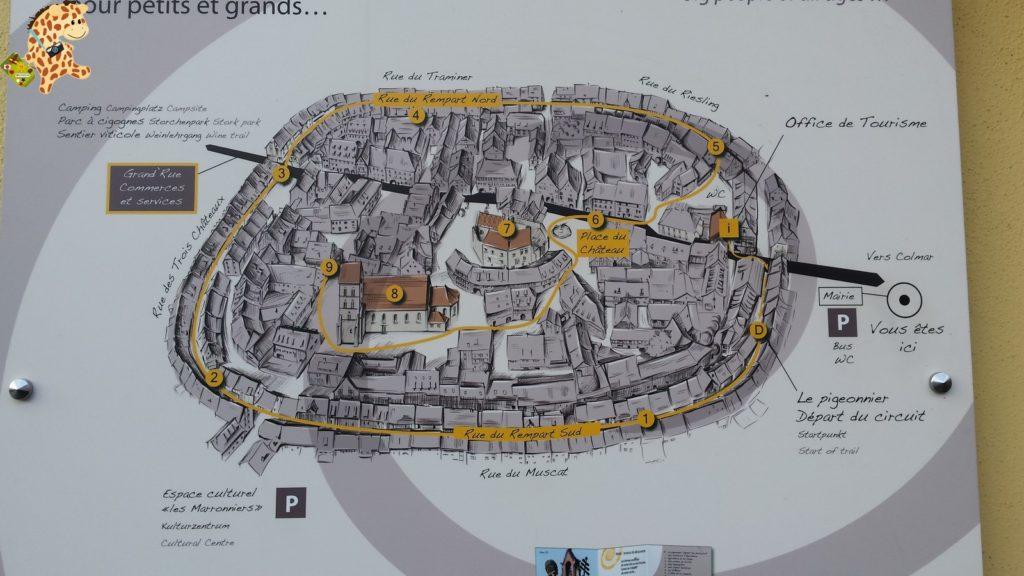 alsacia282029 1024x576 - Alsacia: Mulhouse, Guebwiller, Eguisheim y Colmar