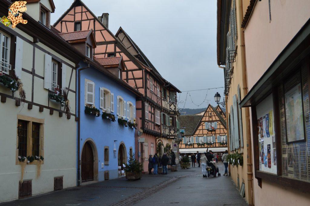 alsacia282229 1024x681 - Alsacia: Mulhouse, Guebwiller, Eguisheim y Colmar