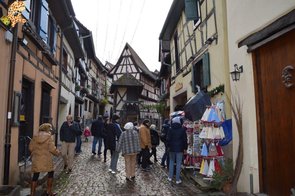 alsacia282329 1024x681 - Alsacia: Mulhouse, Guebwiller, Eguisheim y Colmar