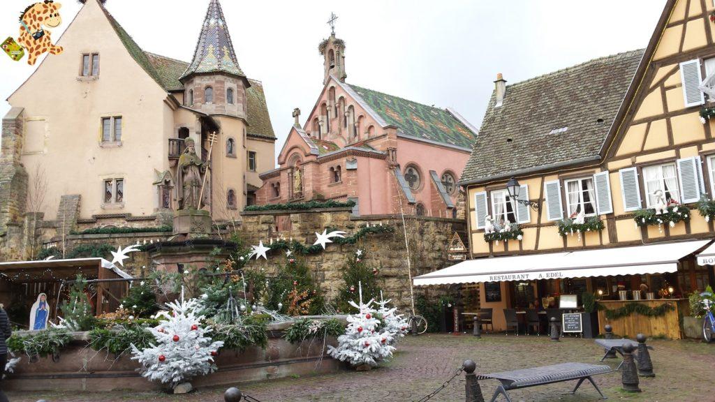 alsacia282529 1024x576 - Alsacia: Mulhouse, Guebwiller, Eguisheim y Colmar