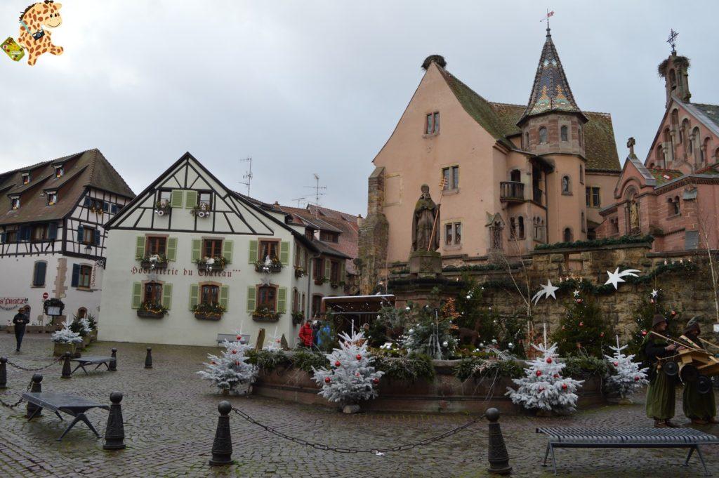 alsacia282629 1024x681 - Alsacia: Mulhouse, Guebwiller, Eguisheim y Colmar