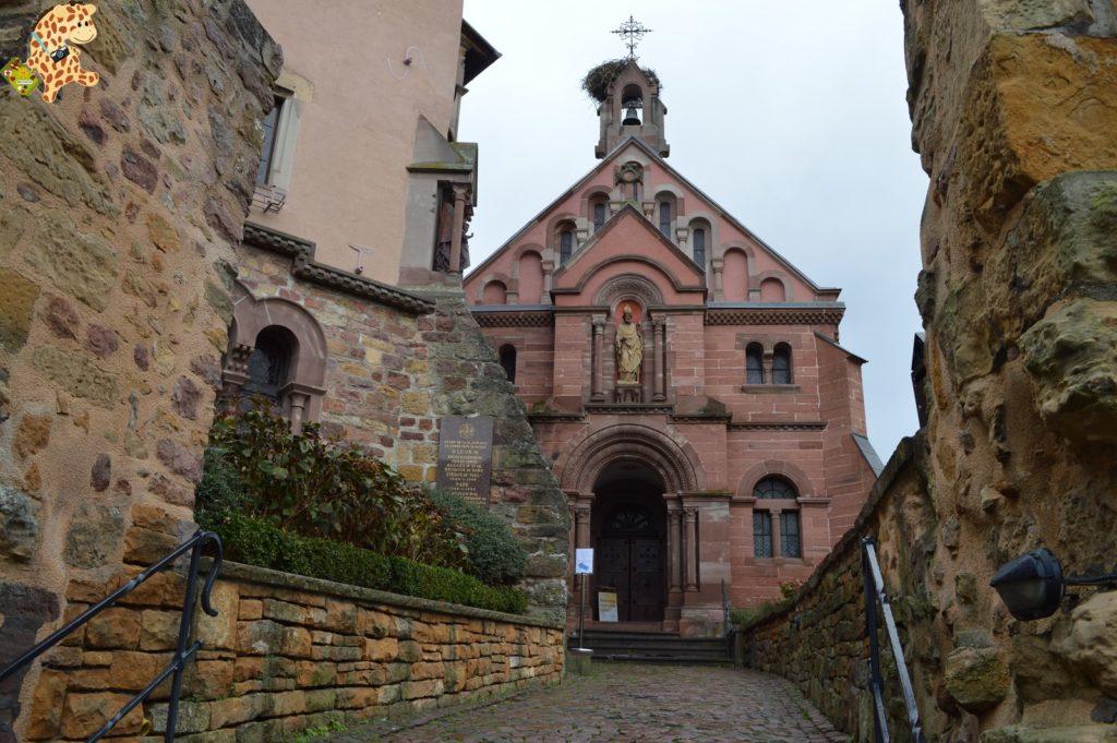 alsacia282729 1024x681 - Alsacia: Mulhouse, Guebwiller, Eguisheim y Colmar