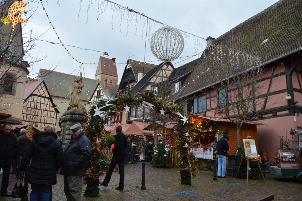 alsacia282829 1024x681 - Alsacia: Mulhouse, Guebwiller, Eguisheim y Colmar