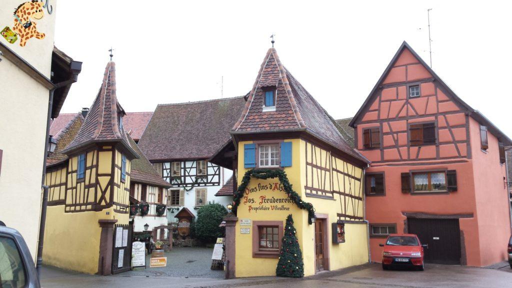 alsacia283029 1024x576 - Alsacia: Mulhouse, Guebwiller, Eguisheim y Colmar