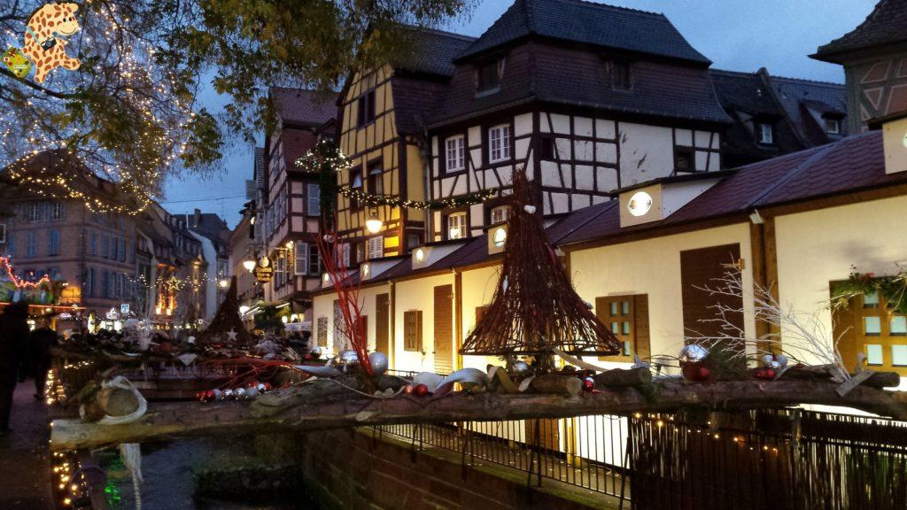 alsacia283229 1024x576 - Alsacia: Mulhouse, Guebwiller, Eguisheim y Colmar