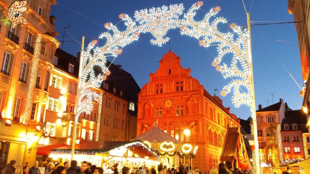 alsacia28329 1024x576 - Alsacia: Mulhouse, Guebwiller, Eguisheim y Colmar