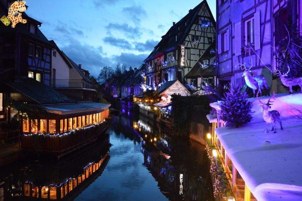 alsacia283429 1024x681 - Alsacia: Mulhouse, Guebwiller, Eguisheim y Colmar