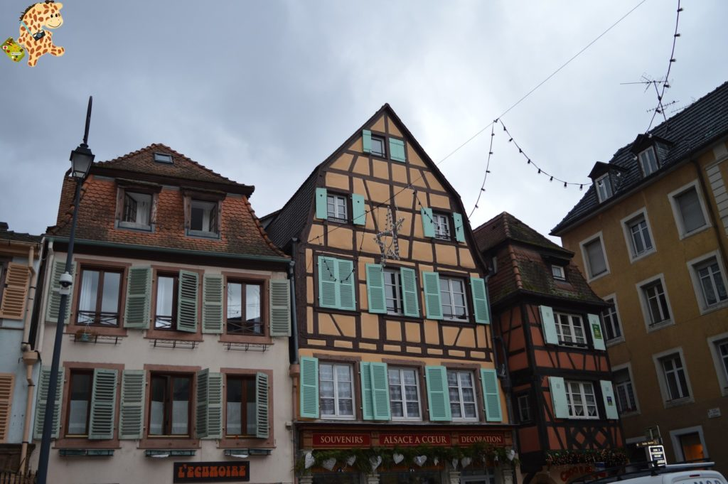 alsacia283529 1024x681 - Alsacia: Mulhouse, Guebwiller, Eguisheim y Colmar