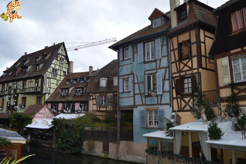 alsacia283729 1024x681 - Alsacia: Mulhouse, Guebwiller, Eguisheim y Colmar