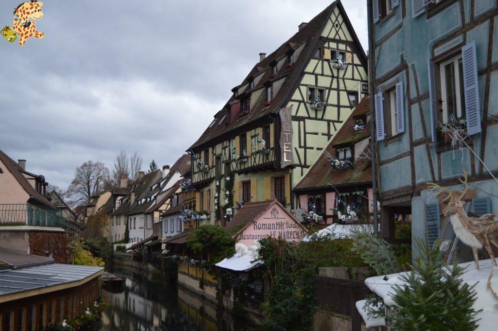 alsacia283829 1024x681 - Alsacia: Mulhouse, Guebwiller, Eguisheim y Colmar