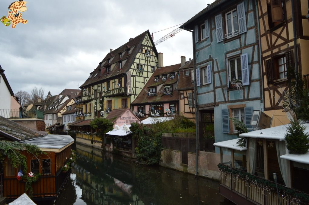 alsacia283929 1024x681 - Alsacia: Mulhouse, Guebwiller, Eguisheim y Colmar