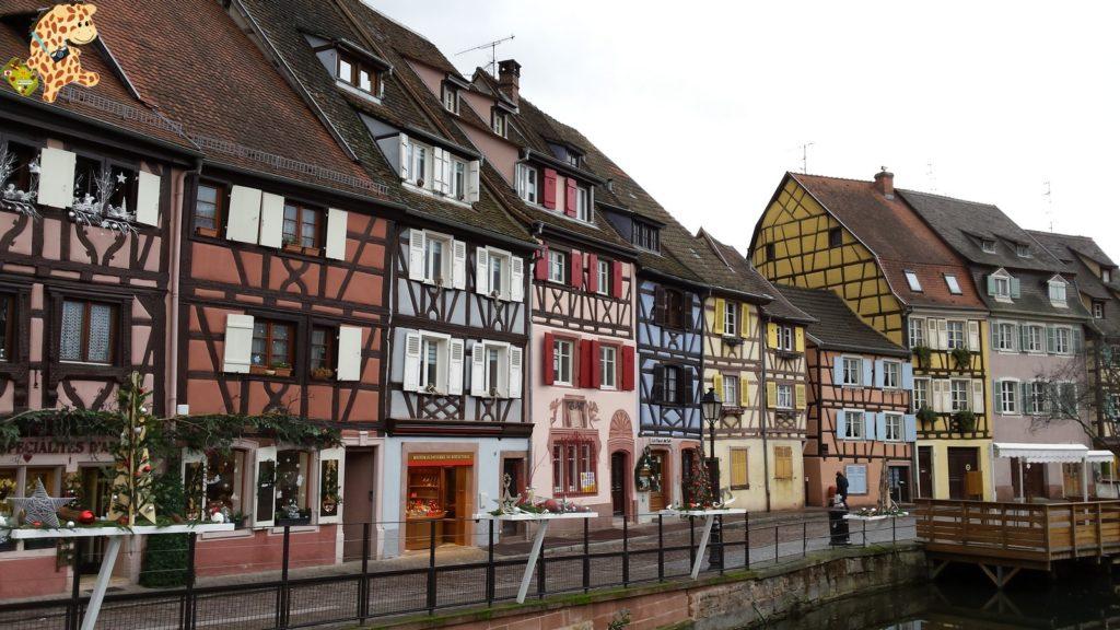 alsacia284129 1024x576 - Alsacia: Mulhouse, Guebwiller, Eguisheim y Colmar