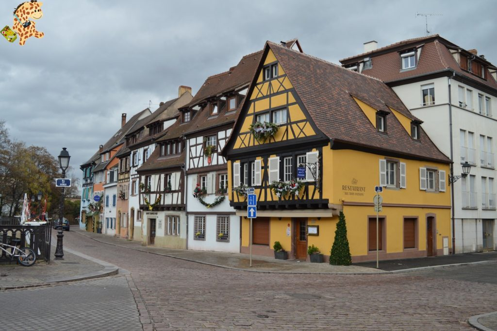 alsacia284229 1024x681 - Alsacia: Mulhouse, Guebwiller, Eguisheim y Colmar