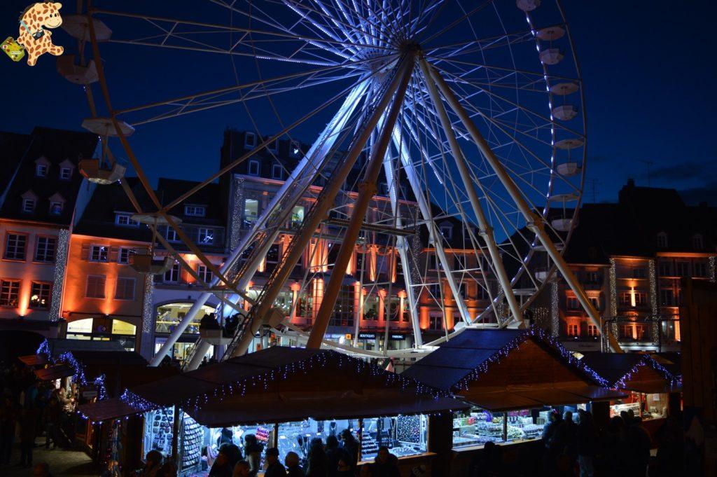 alsacia28429 1024x681 - Alsacia: Mulhouse, Guebwiller, Eguisheim y Colmar
