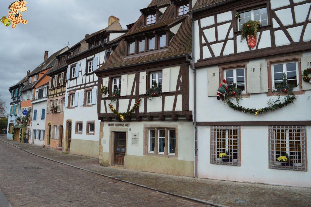 alsacia284329 1024x681 - Alsacia: Mulhouse, Guebwiller, Eguisheim y Colmar