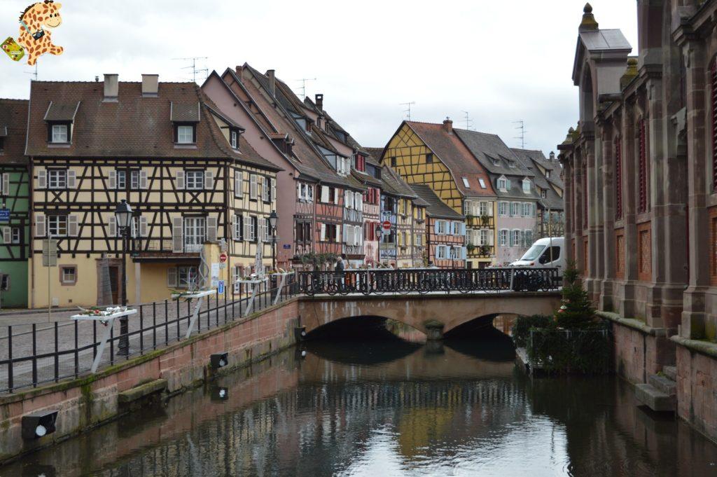 alsacia284429 1024x681 - Alsacia: Mulhouse, Guebwiller, Eguisheim y Colmar