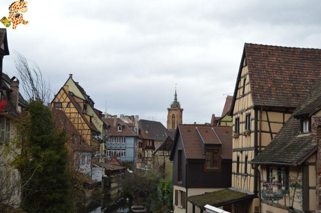 alsacia284529 1024x681 - Alsacia: Mulhouse, Guebwiller, Eguisheim y Colmar