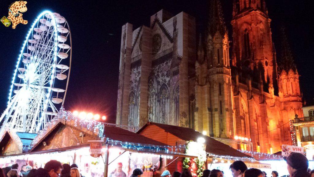 alsacia28529 1024x576 - Alsacia: Mulhouse, Guebwiller, Eguisheim y Colmar