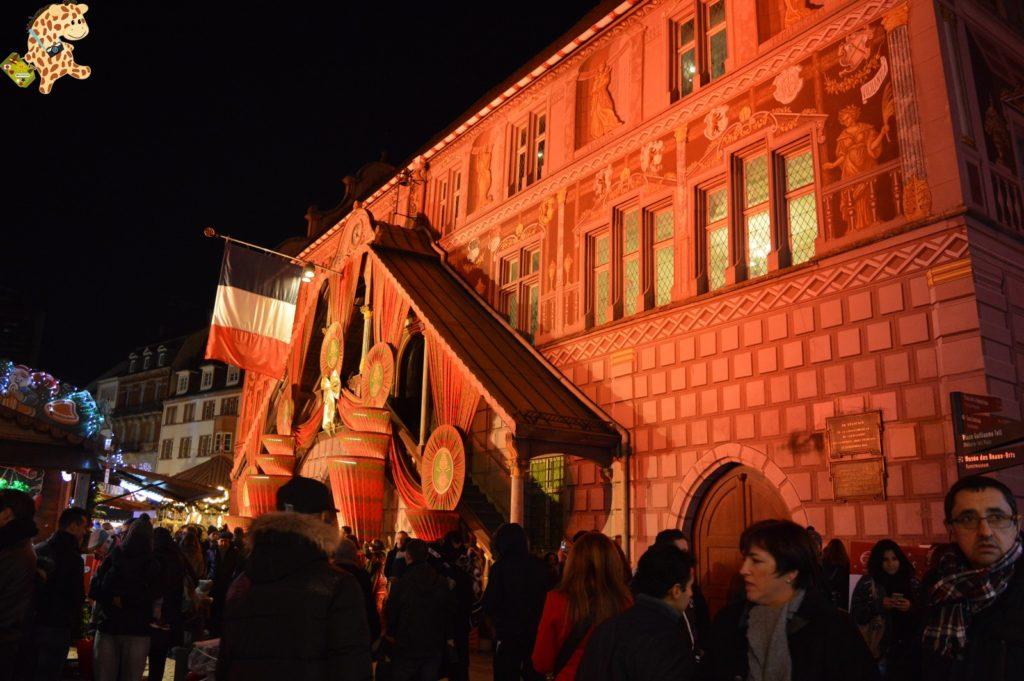 alsacia28629 1024x681 - Alsacia: Mulhouse, Guebwiller, Eguisheim y Colmar