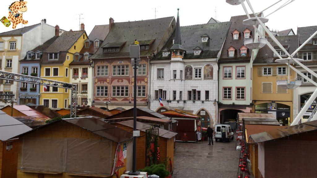 alsacia28729 1024x576 - Alsacia: Mulhouse, Guebwiller, Eguisheim y Colmar
