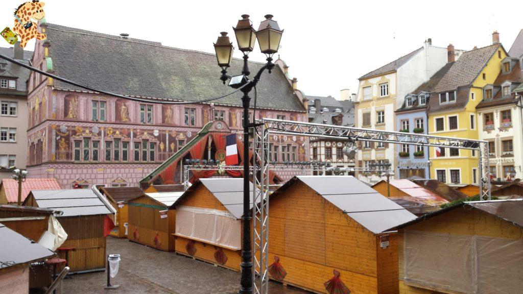 alsacia28829 1024x576 - Alsacia: Mulhouse, Guebwiller, Eguisheim y Colmar