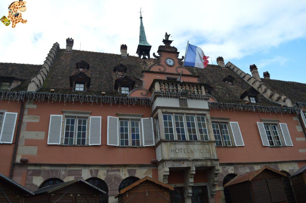 alsacia288329 1024x681 - Qué ver en Alsacia: Castillo de Haut Koenigsbourg, Barr y Obernai