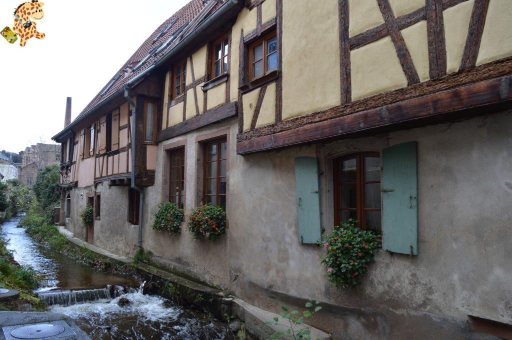 alsacia288729 1024x681 - Qué ver en Alsacia: Castillo de Haut Koenigsbourg, Barr y Obernai