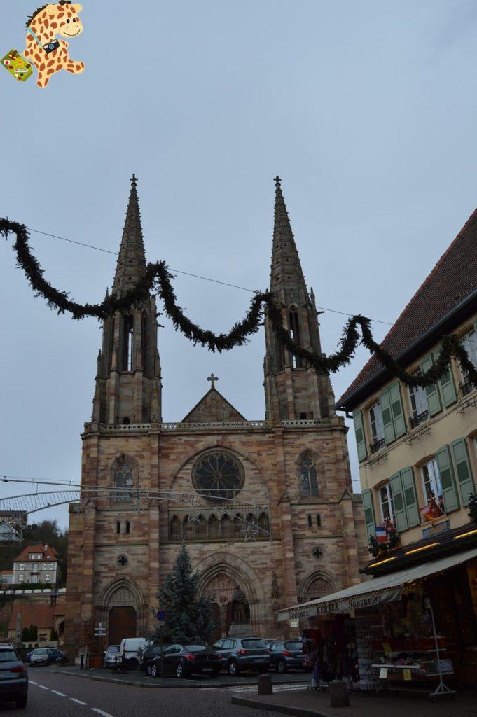 alsacia289429 681x1024 - Qué ver en Alsacia: Castillo de Haut Koenigsbourg, Barr y Obernai