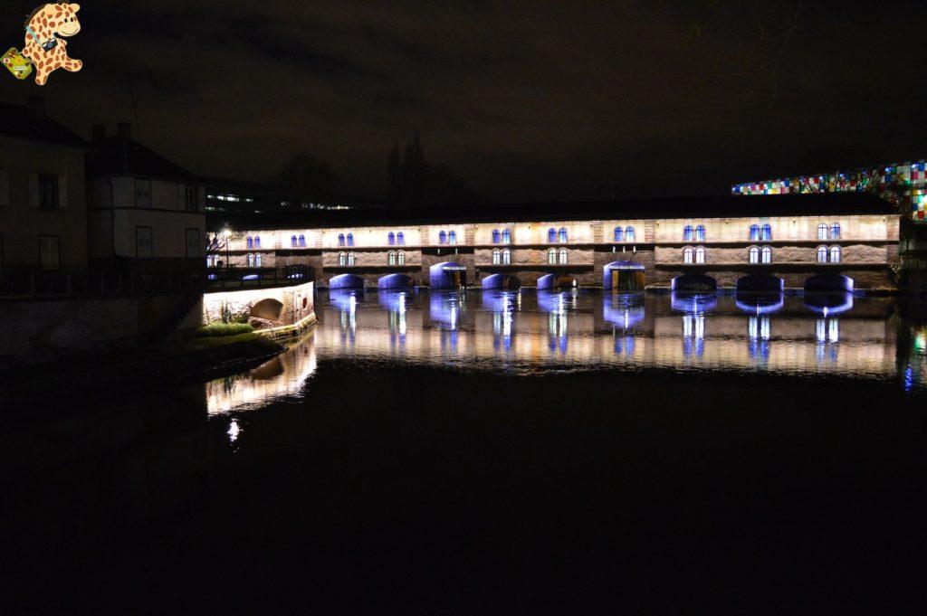 alsacia289729 1024x681 - Qué ver en Alsacia: Estrasburgo