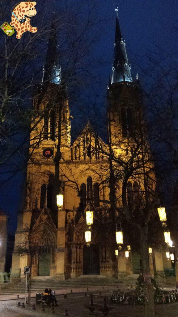 metz281529 576x1024 - Qué ver en Lorena: Metz y Nancy