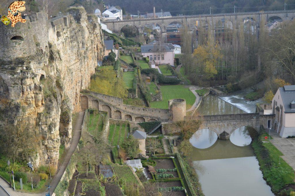 luxemburgo281129 1024x681 - Qué ver en Luxemburgo en 1 día?