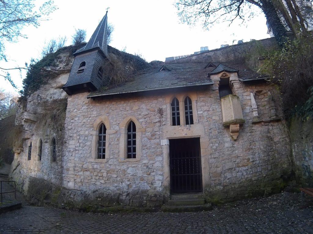 luxemburgo28229 1 1024x768 - Qué ver en Luxemburgo en 1 día?