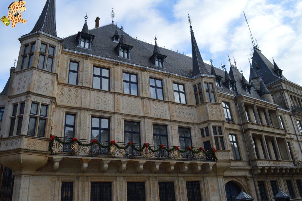 luxemburgo28529 1024x681 - Qué ver en Luxemburgo en 1 día?