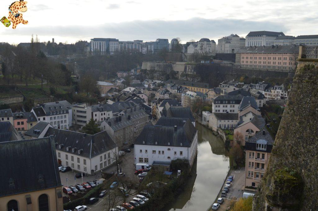 luxemburgo28629 1024x681 - Qué ver en Luxemburgo en 1 día?