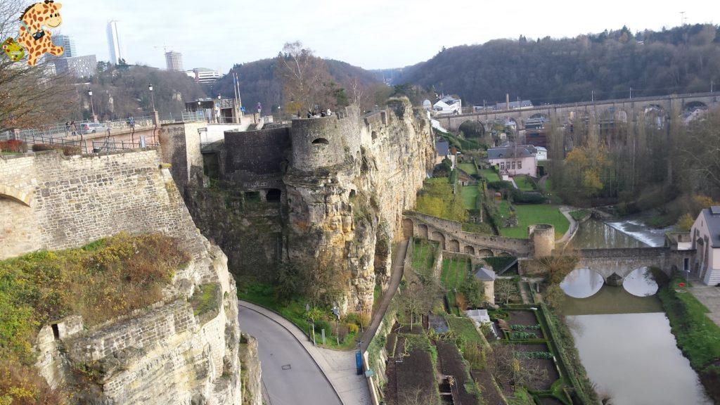 luxemburgo28829 1024x576 - Qué ver en Luxemburgo en 1 día?
