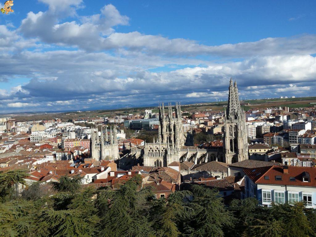 20160326 175109 1024x768 - Burgos con niños