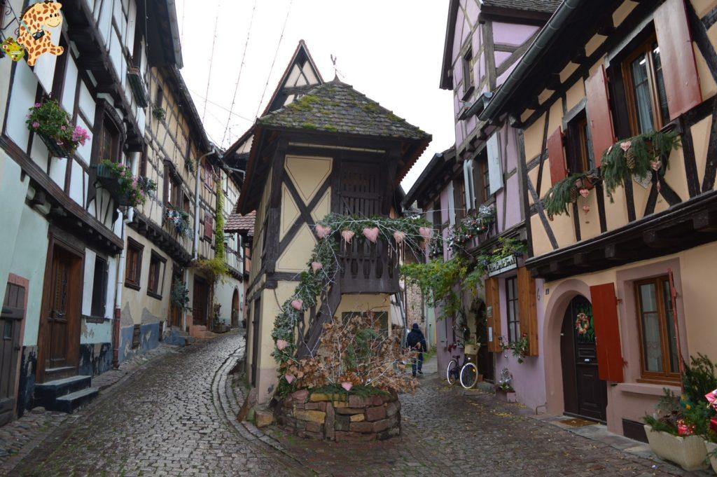 eguisheim 1024x681 - Alsacia, 5 visitas imprescindibles