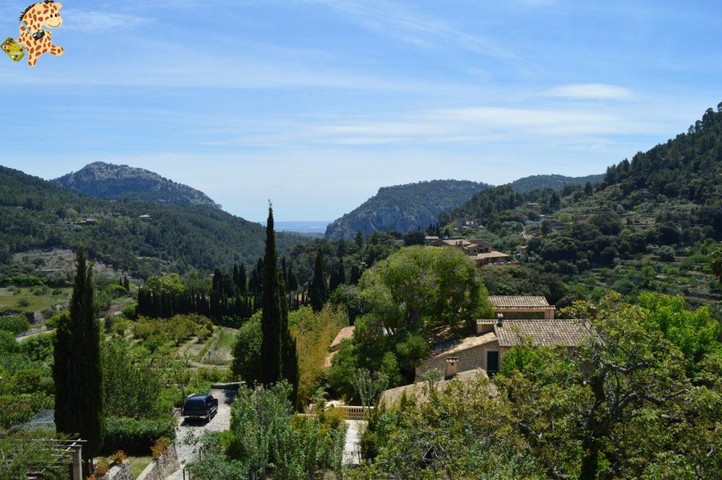 Mallorca2817129 1024x681 - Qué ver en Mallorca en 5 días?
