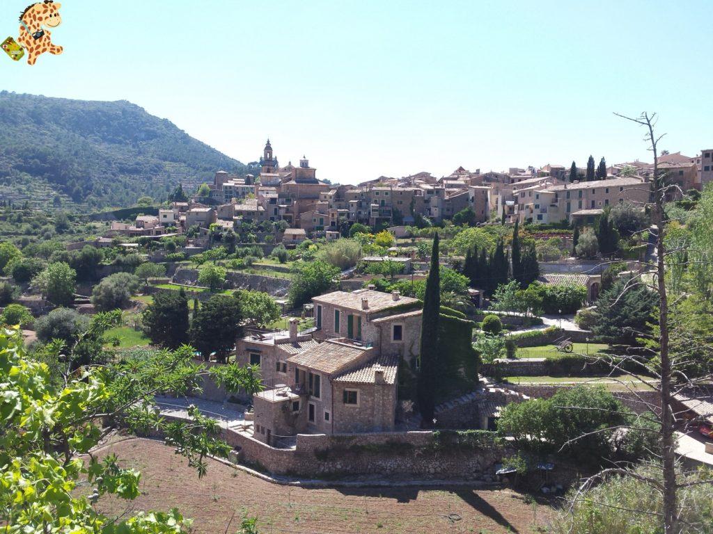 Mallorca2822529 1024x768 - Qué ver en Mallorca en 5 días?