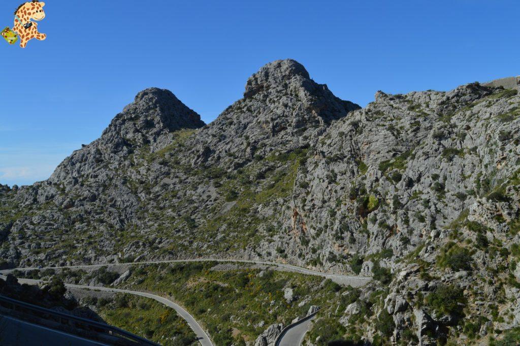 Mallorca2824129 1024x681 - Qué ver en Mallorca en 5 días?