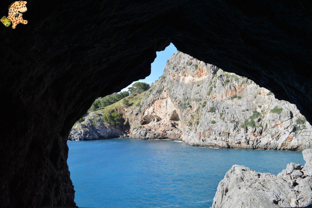 Mallorca2826129 1024x681 - Qué ver en Mallorca en 5 días?