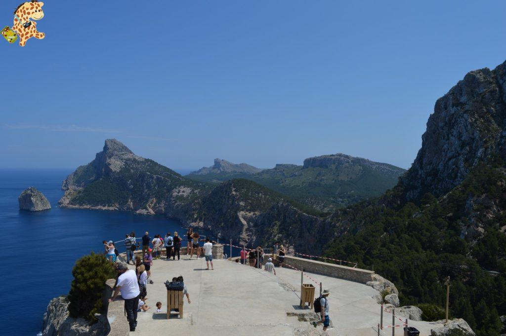 Mallorca2831429 1024x681 - Qué ver en Mallorca en 5 días?