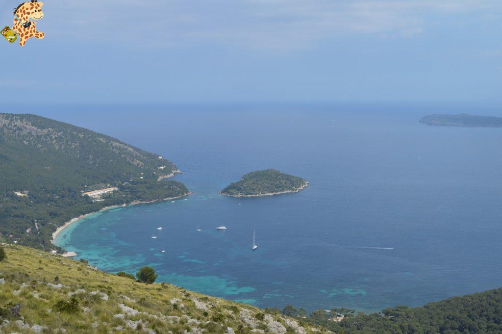 Mallorca2834529 1024x681 - Qué ver en Mallorca en 5 días?