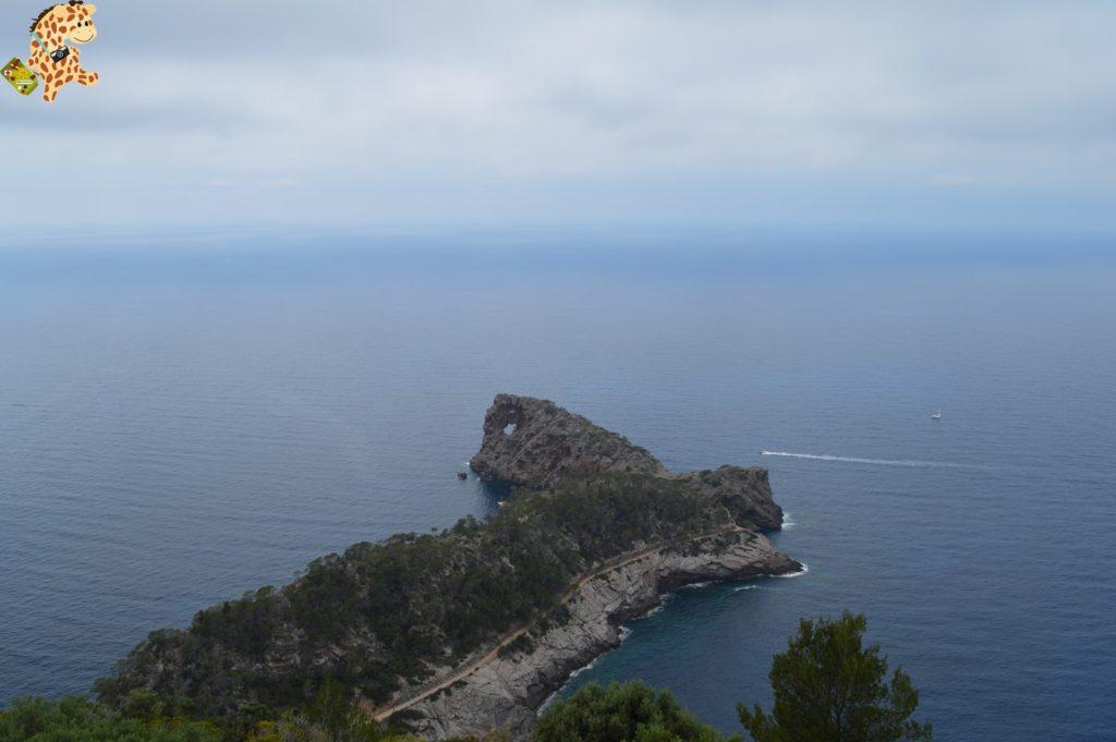 Mallorca2846729 1024x681 - Qué ver en Mallorca en 5 días?