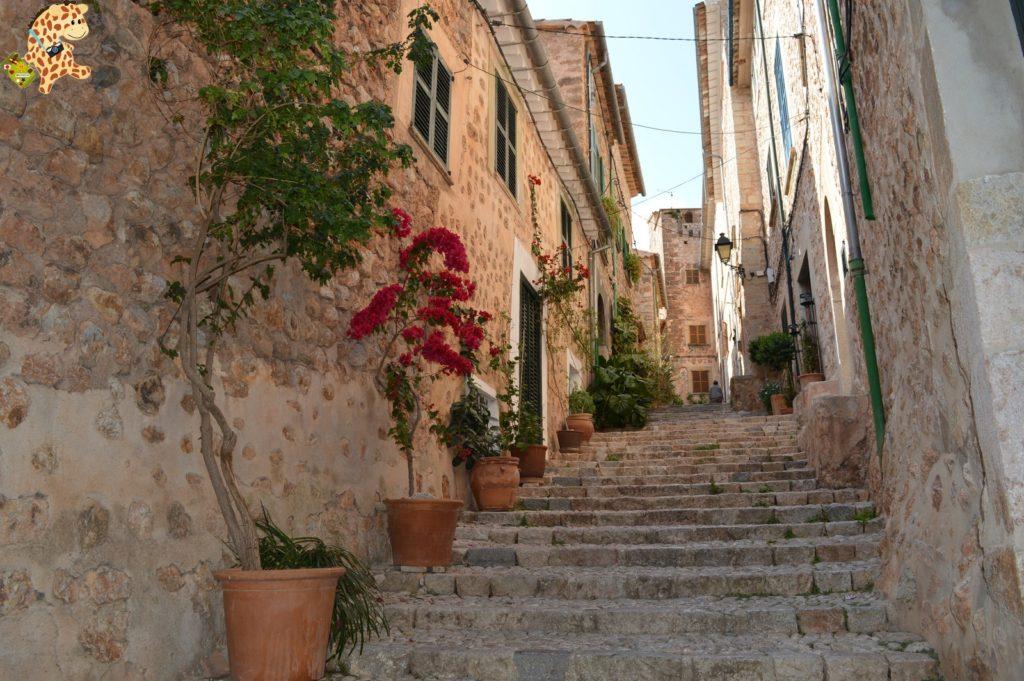 Mallorca2847629 1024x681 - Qué ver en Mallorca en 5 días?